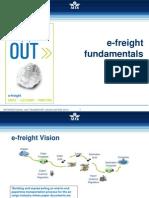 e Freight Fundamentals