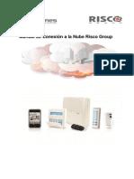 agility 3 servidor.pdf