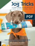 101 dog tricks.pdf