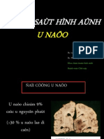 CT_UNAO.PPT