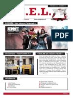 R.E.E.L. - 8.pdf