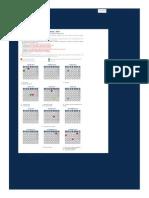 calendario-de-fiestas.pdf