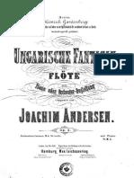 Fantazja węgierska (flet+fort).pdf