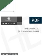01_Trabajo_Social_judicial_.pdf