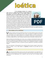 Bioética.doc