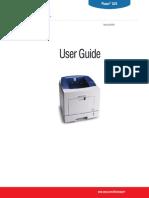 Xerox_Phaser_3435DN.pdf