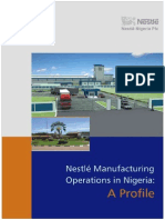 manufacturing-operations-in-nigeria.pdf