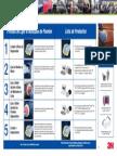 SOP_lijado_para_matizado_de_paneles.pdf