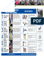 SOP_proteccion_contra_corrosion.pdf
