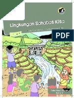 Buku Siswa Kurikulum 2013 SD Kelas 5 Tema 9 Rev 2014.pdf