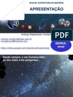 01 - Introducao-Motivacao.pdf