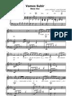 11 Vamos Subir.pdf