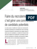 Recrutement 2.0.pdf