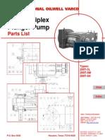 200T-5-PAL-001 (2).PDF