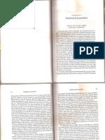 Toma Pavel - Gandirea romanului.pdf