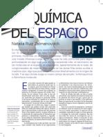 laquimicadel_espacio.pdf