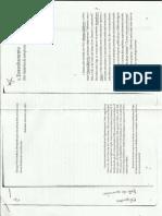 Estranhamento- C.Ginzburg.pdf
