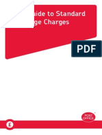 Z0149_PO_Your_Guide_to_Mortgage_Charges.pdf