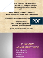 desarrolloorganizacionalexposicin-111019104022-phpapp02.pptx