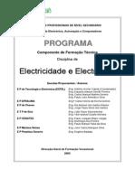 26-Electricidade_Electronica.pdf