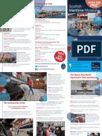 Scottish-Maritime-Museum-20140731124413.pdf