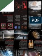 Isle-Of-Arran-Distillery-tourism-leaflet.pdf