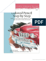 Colored Pencil Step by Step.pdf