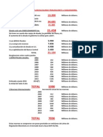 ANEXO EXPOSICION.pdf