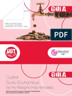 GuiaCostes-3.pdf