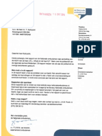 Rapport Nationale Ombudsman