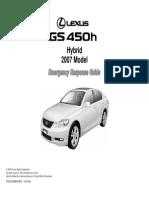 gs450h lexus emergency guide.pdf