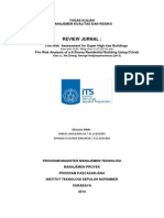paper MKR