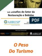 Apresentacao_JoseManuelEsteves-AHRESP.pdf