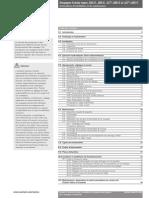 PSV CROSBY-6208-FR.pdf
