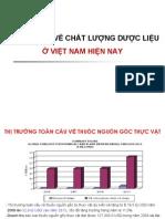 Chất lượng dược liệu ở VN.pdf