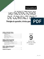 cd_9.pdf