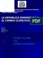 Cambio_climatico.ppt