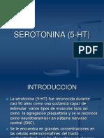 serotonina-121228021009-phpapp01.ppt