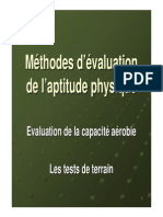 Methodes_Evaluation_VMA.pdf