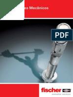 chumbador-mecanico.pdf