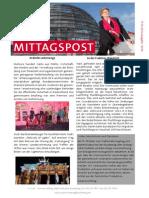 Mittagspost18.pdf