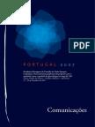 Desenvolvimento profissional de professores.pdf
