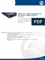 3COM 3CR010PS-1-97B DOWNLOAD DRIVER