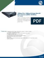 En Spec Tfc-110s30