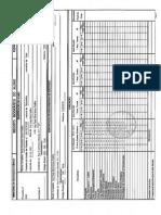 documentos da Paula Padilha.pdf