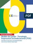 TESE Manual Operacional Modelo de Gestao.pdf