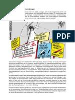 Der Irrsinn mit den verteuerbaren Energien.pdf