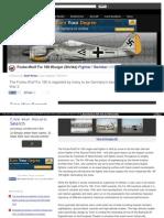 http___www_militaryfactory_com_aircraft_detail_asp_aircraft_id=95