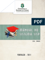 manual sisp.pdf