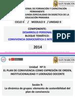 SESION 9.pptx